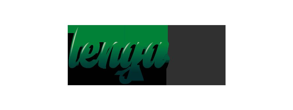 Lenga Diseño / Diseño Gráfico - Impresión Digital - Impresión Láser - Plotter de Corte Óptico