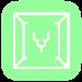 ico-plotter