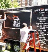 Branding-Food-Truck (1)