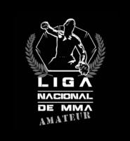 Imagen-Liga-Nacional-MMA (1)