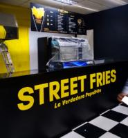 Imgen-corporativo-Street-Fries (1)