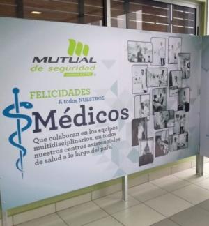 Digital-Medicos