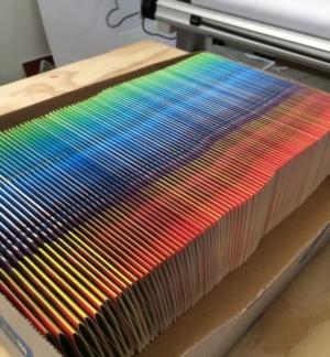 Triptico-Impresion-laser-Mutual
